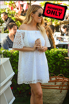 Celebrity Photo: Lauren Conrad 2133x3200   2.8 mb Viewed 0 times @BestEyeCandy.com Added 51 days ago