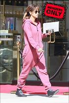 Celebrity Photo: Halle Berry 2333x3500   2.1 mb Viewed 1 time @BestEyeCandy.com Added 5 days ago