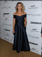 Celebrity Photo: Natalie Zea 1200x1632   212 kb Viewed 81 times @BestEyeCandy.com Added 358 days ago