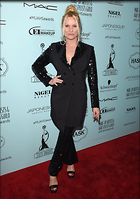 Celebrity Photo: Nicollette Sheridan 1200x1706   231 kb Viewed 33 times @BestEyeCandy.com Added 89 days ago