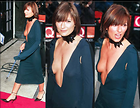 Celebrity Photo: Davina Mccall 637x490   50 kb Viewed 80 times @BestEyeCandy.com Added 159 days ago