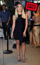 Celebrity Photo: Ashley Benson 3444x5593   1.6 mb Viewed 0 times @BestEyeCandy.com Added 40 hours ago