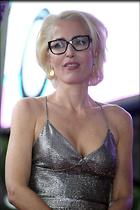 Celebrity Photo: Gillian Anderson 1200x1800   288 kb Viewed 142 times @BestEyeCandy.com Added 128 days ago