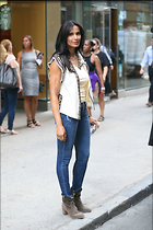 Celebrity Photo: Padma Lakshmi 1200x1800   253 kb Viewed 77 times @BestEyeCandy.com Added 163 days ago