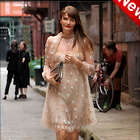 Celebrity Photo: Helena Christensen 1200x1200   146 kb Viewed 1 time @BestEyeCandy.com Added 6 hours ago