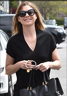 Celebrity Photo: Ellen Pompeo 1200x1703   202 kb Viewed 38 times @BestEyeCandy.com Added 135 days ago