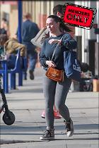 Celebrity Photo: Jennifer Love Hewitt 2333x3500   1.8 mb Viewed 3 times @BestEyeCandy.com Added 101 days ago