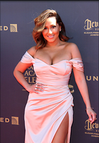 Celebrity Photo: Adrienne Bailon 1200x1736   230 kb Viewed 205 times @BestEyeCandy.com Added 429 days ago