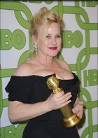 Celebrity Photo: Patricia Arquette 1200x1689   185 kb Viewed 39 times @BestEyeCandy.com Added 131 days ago