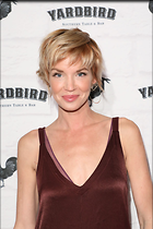 Celebrity Photo: Ashley Scott 1200x1800   196 kb Viewed 54 times @BestEyeCandy.com Added 295 days ago