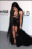 Celebrity Photo: Nicki Minaj 1200x1800   187 kb Viewed 60 times @BestEyeCandy.com Added 27 days ago