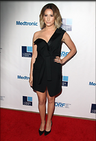 Celebrity Photo: Ashley Tisdale 1200x1751   191 kb Viewed 45 times @BestEyeCandy.com Added 31 days ago