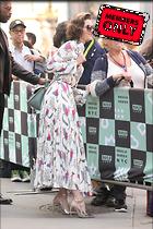 Celebrity Photo: Mary Elizabeth Winstead 2000x3000   1.6 mb Viewed 4 times @BestEyeCandy.com Added 106 days ago
