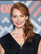 Celebrity Photo: Alicia Witt 1200x1586   243 kb Viewed 199 times @BestEyeCandy.com Added 431 days ago
