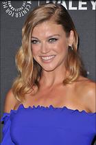 Celebrity Photo: Adrianne Palicki 2136x3216   1,104 kb Viewed 103 times @BestEyeCandy.com Added 91 days ago
