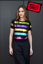 Celebrity Photo: Amanda Peet 2396x3600   1.4 mb Viewed 5 times @BestEyeCandy.com Added 253 days ago