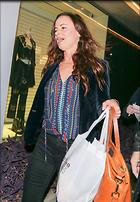 Celebrity Photo: Juliette Lewis 1200x1734   286 kb Viewed 103 times @BestEyeCandy.com Added 315 days ago
