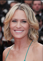 Celebrity Photo: Robin Wright Penn 1200x1668   233 kb Viewed 128 times @BestEyeCandy.com Added 279 days ago