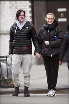 Celebrity Photo: Diane Kruger 1200x1800   214 kb Viewed 18 times @BestEyeCandy.com Added 66 days ago