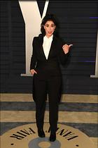 Celebrity Photo: Sarah Silverman 1200x1800   166 kb Viewed 23 times @BestEyeCandy.com Added 24 days ago