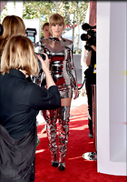 Celebrity Photo: Taylor Swift 1431x2048   372 kb Viewed 54 times @BestEyeCandy.com Added 146 days ago