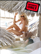 Celebrity Photo: Victoria Silvstedt 2434x3200   2.2 mb Viewed 1 time @BestEyeCandy.com Added 2 days ago