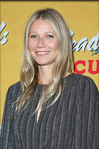 Celebrity Photo: Gwyneth Paltrow 7 Photos Photoset #410920 @BestEyeCandy.com Added 16 days ago