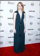 Celebrity Photo: Emma Stone 2165x3000   742 kb Viewed 20 times @BestEyeCandy.com Added 160 days ago