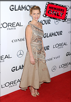 Celebrity Photo: Claire Danes 2100x3000   1.3 mb Viewed 0 times @BestEyeCandy.com Added 59 days ago