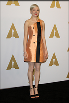 Celebrity Photo: Michelle Williams 2426x3600   1.1 mb Viewed 11 times @BestEyeCandy.com Added 28 days ago