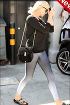 Celebrity Photo: Charlize Theron 1200x1800   190 kb Viewed 21 times @BestEyeCandy.com Added 3 days ago