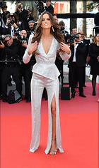 Celebrity Photo: Izabel Goulart 1200x2021   294 kb Viewed 21 times @BestEyeCandy.com Added 32 days ago