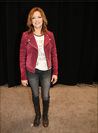Celebrity Photo: Martina McBride 1200x1626   173 kb Viewed 507 times @BestEyeCandy.com Added 17 days ago