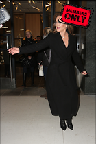 Celebrity Photo: Leah Remini 2000x3000   1.6 mb Viewed 1 time @BestEyeCandy.com Added 136 days ago
