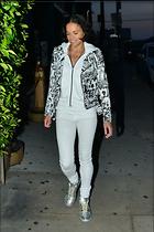 Celebrity Photo: Michelle Rodriguez 1200x1799   291 kb Viewed 9 times @BestEyeCandy.com Added 14 days ago