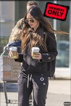 Celebrity Photo: Megan Fox 1605x2408   2.0 mb Viewed 0 times @BestEyeCandy.com Added 25 hours ago