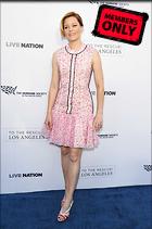Celebrity Photo: Elizabeth Banks 2550x3852   1.3 mb Viewed 5 times @BestEyeCandy.com Added 422 days ago