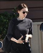 Celebrity Photo: Rooney Mara 1200x1476   122 kb Viewed 4 times @BestEyeCandy.com Added 21 days ago