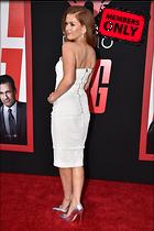 Celebrity Photo: Isla Fisher 3170x4755   7.4 mb Viewed 0 times @BestEyeCandy.com Added 40 hours ago