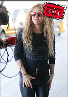 Celebrity Photo: Shakira 2424x3455   2.9 mb Viewed 0 times @BestEyeCandy.com Added 37 hours ago
