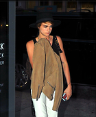 Celebrity Photo: Cara Delevingne 791x964   553 kb Viewed 13 times @BestEyeCandy.com Added 31 days ago