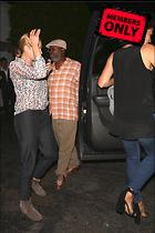 Celebrity Photo: Jennifer Garner 2334x3500   2.6 mb Viewed 1 time @BestEyeCandy.com Added 45 hours ago
