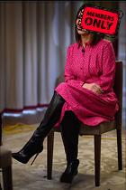 Celebrity Photo: Sandra Bullock 1998x3000   1.3 mb Viewed 2 times @BestEyeCandy.com Added 85 days ago