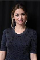 Celebrity Photo: Ana De Armas 2554x3830   1.3 mb Viewed 22 times @BestEyeCandy.com Added 29 days ago