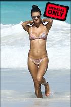 Celebrity Photo: Alessandra Ambrosio 2200x3300   1.7 mb Viewed 1 time @BestEyeCandy.com Added 10 days ago