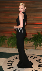Celebrity Photo: Abbie Cornish 1788x3000   728 kb Viewed 19 times @BestEyeCandy.com Added 40 days ago