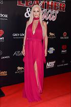 Celebrity Photo: Jenny McCarthy 1200x1803   268 kb Viewed 167 times @BestEyeCandy.com Added 190 days ago