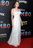 Celebrity Photo: Angelina Jolie 2400x3511   1.2 mb Viewed 12 times @BestEyeCandy.com Added 24 days ago