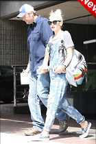 Celebrity Photo: Gwen Stefani 1200x1800   265 kb Viewed 9 times @BestEyeCandy.com Added 3 days ago