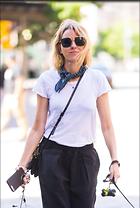 Celebrity Photo: Naomi Watts 5 Photos Photoset #416395 @BestEyeCandy.com Added 32 days ago